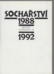 Sochařství 1988-1992