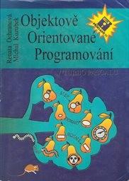 Objektově orientované programování v Turbo Pascalu