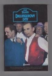 Dillingerovy dny