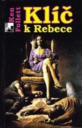 Klíč k Rebece