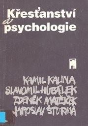 Křesťanství a psychologie
