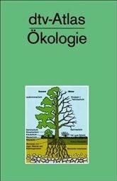 dtv-Atlas zur Ökologie