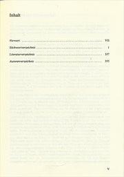 Lexikon der Telekommunikationsökonomie