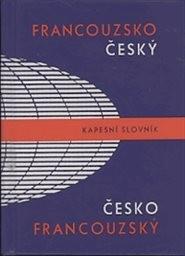 Francouzsko-český a česko-francouzský kapesní slovník