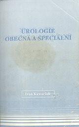 Urologie obecná a speciální