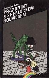 Prázdniny s Sherlockem Holmesem