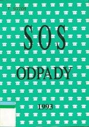 SOS odpady 93