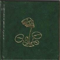 Šumavský herbář