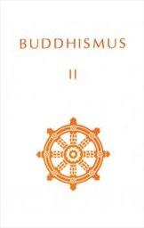 Buddhismus                         ([Díl] 2)
