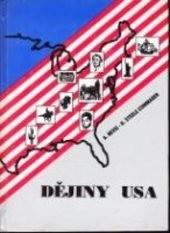 Dějiny Spojených států