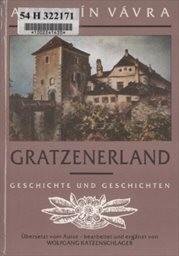 Gratzenerland