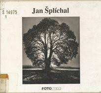 Jan Šplíchal