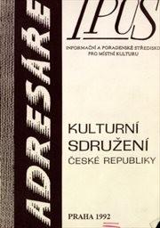 Kulturní sdružení České republiky