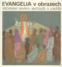 Evangelia v obrazech
