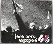 Jaro, léto 68 - podzim 89