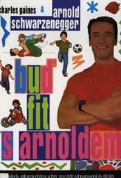 Buď fit s Arnoldem