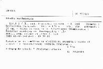 Studia paedagogica                         (Sv. 2)