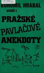 Pražské pavlačové anekdoty