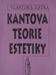 Kantova teorie estetiky