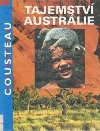 Tajemství Austrálie
