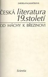 Česká literatura 19. století
