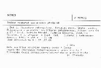 Soubor platných sociálních předpisů                         (Díl 2)