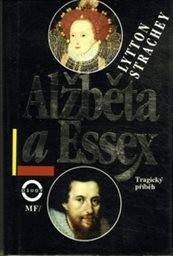 Alžběta a Essex