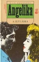 Angelika a její láska