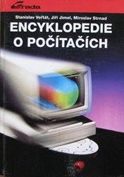 Encyklopedie o počítačích