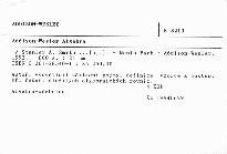 Addison-Wesley Algebra
