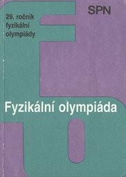 29. ročník fyzikální olympiády
