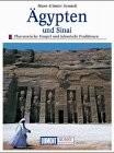 Ägypten und Sinai
