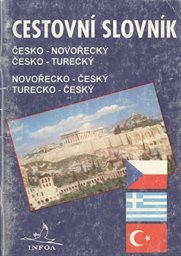 Cestovní slovník