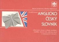Pojišťovací anglicko-český slovník