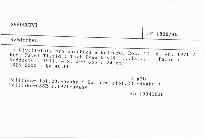 Svědectví                         (Roč. 10, č. 40, 1971)