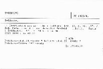 Svědectví                         (Roč. 11, č. 41, 1971)