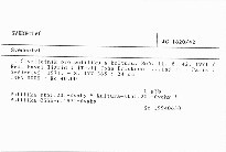 Svědectví                         (Roč. 11, č. 42, 1971)