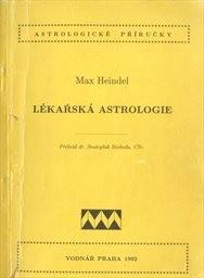 Lékařská astrologie