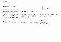 Soupis poddaných podle víry z roku 1651