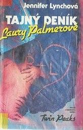 Tajný deník Laury Palmerové