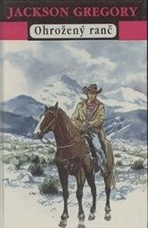 Ohrožený ranč