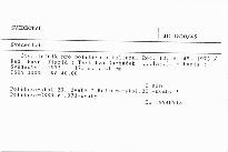 Svědectví                         (Roč. 12, č. 45, 1973)
