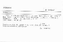 Svědectví                         (Roč. 12, č. 47, 1974)