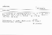 Svědectví                         (Roč. 13, č. 49, 1975)