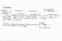 Svědectví                         (Roč. 13, č. 50, 1975)
