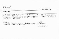 Svědectví                         (Roč. 13, č. 51, 1976)