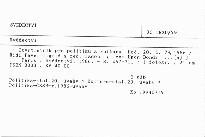 Svědectví                         (Roč. 20, č. 79, 1986)