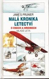 Malá kronika letectví                         ([Díl] 2)