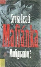 Mafiánka