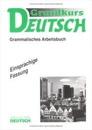 Grundkurs Deutsch                         ([Část] 2)